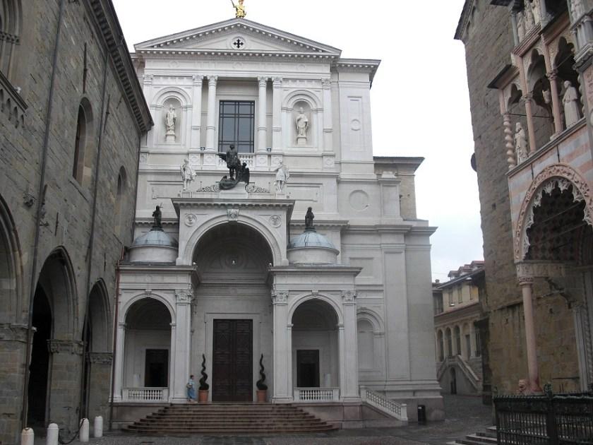 Duomo Sant'Alessandro