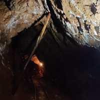 Gite fuori porta: alle miniere di Schilpario (BG) per rivivere la storia e le storie dei minatori bergamaschi