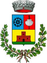stemma di Bianzano
