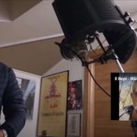 Famolo strano (alla discarica) | Blus dol Rut: Bepi featuring Giorgio Gori, sulla raccolta differenziata  (video e testo)