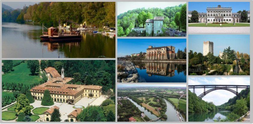 10 cose bellissime sul fiume Adda