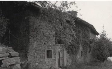 Borgo del Canto Antico 1