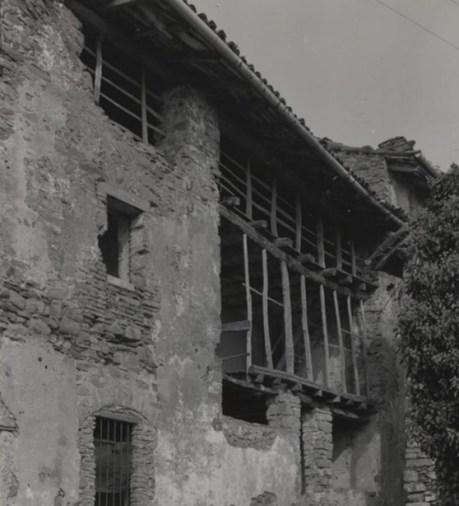 Borgo del Canto Antico 3
