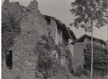 borgo del Canto antico 2