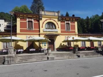 trenino-valle-brembana-598816