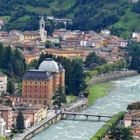 Gite fuoriporta | Cose da fare a San Pellegrino Terme in Val Brembana assolutamente
