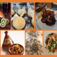 Famolo strano (a tavola) | Il giro del mondo mangiando in 14 ristoranti etnici a Bergamo e provincia tutti da provare