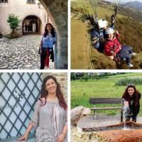 10 cose da sapere su Cose di Bergamo (il local blog bergamasco) che forse non sapete