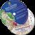 ppe, variante generale prg, zonizzazione, vincoli sul territorio