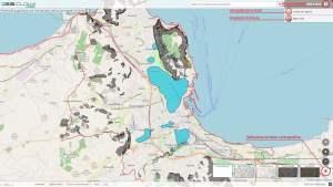 Piano per l'Assetto Idrogeologico