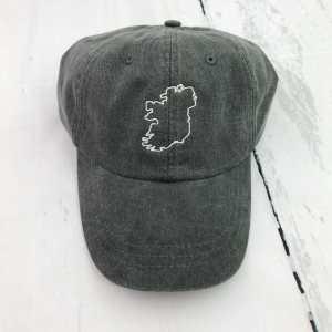 Ireland baseball cap, Ireland baseball hat, Ireland hat, Ireland cap, Irish, Irish cap, Personalized cap, Custom baseball cap, Italy