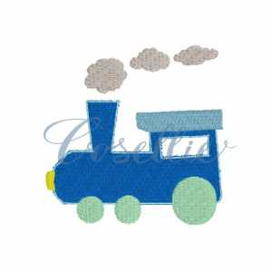 Embroidery files | Cosellie on rainbow tree, rainbow company, rainbow crane, rainbow golf,