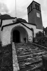 chiesa_004