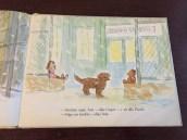 Llibres infantils sobre el nadal-10