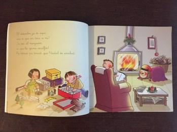 Llibres infantils sobre el nadal-15