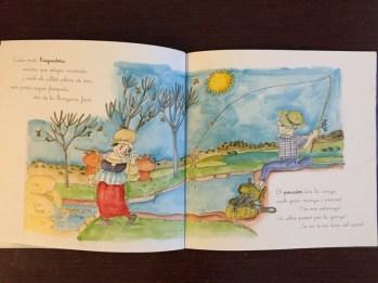 Llibres infantils sobre el nadal-23