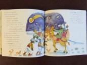 Llibres infantils sobre el nadal-25