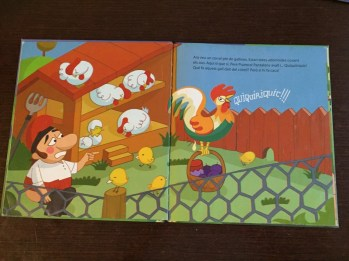 Llibres infantils sobre el nadal-27