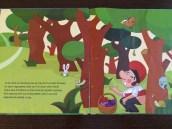 Llibres infantils sobre el nadal-30