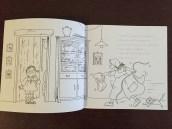 Llibres infantils sobre el nadal-37