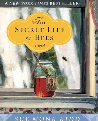 Review: The Secret Life of Bees