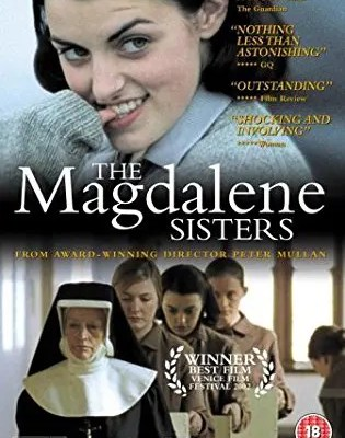 Review: The Magdalene Sisters
