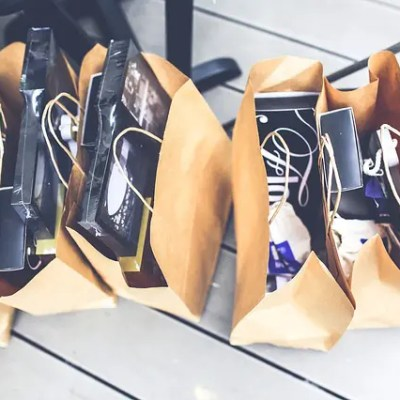 10 great shopping spots in Melbourne