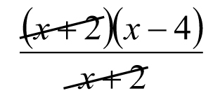 cosfoundationsofalgebra [licensed for non-commercial use