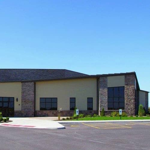 First Personal Bank Orland Park Il