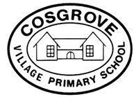 Cosgrove Village Primary School