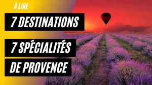 provence-france-destinations-culinaires