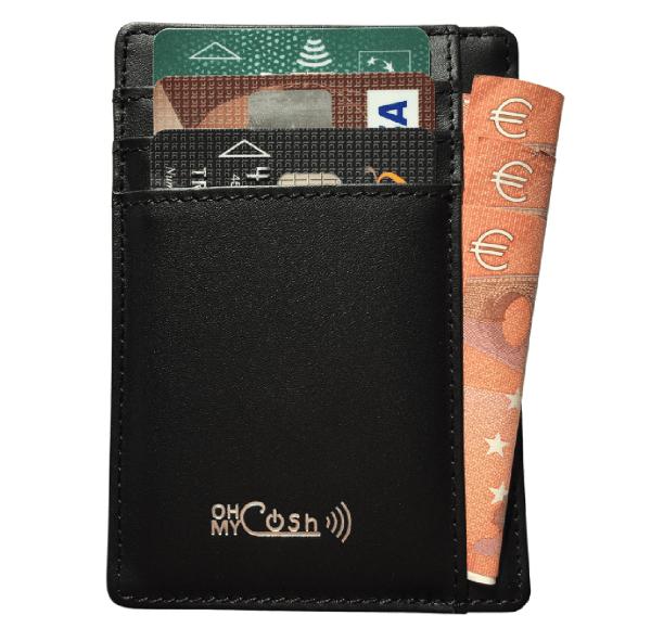 porte-carte-ohmycosh-portefeuille-mince-cartes-sans-contact-cb-blocage-rfid