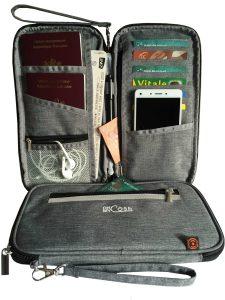 porte-passeport-aeroport-voyage