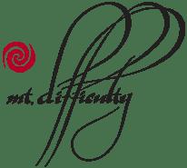 mtdifficulty-logo