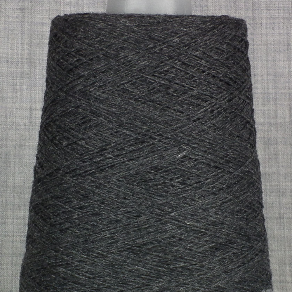 42c001001c0 Pure Wool Mens Chunky Hat WWII Watch Cap   Beanie Hat   Fishermens ...