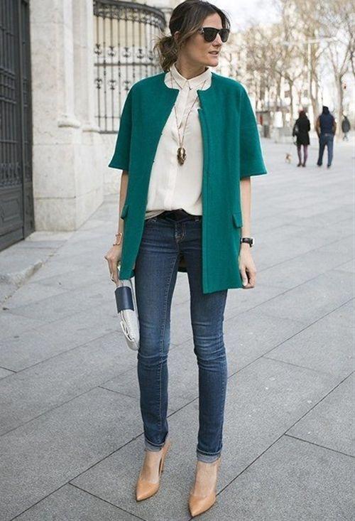 coat-dress-shirt-skinny-jeans-pumps-clutch-belt-sunglasses-original-4184