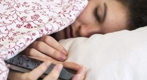 5 efecte negative ale telefonului mobil asupra sanatatii
