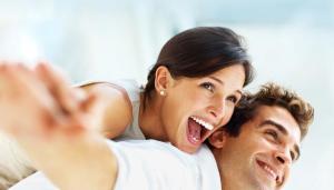 4 sfaturi pentru a avea mai multa intimitate in cuplu