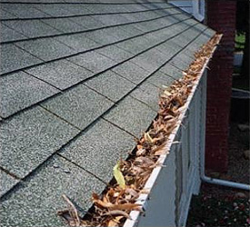 gutter_cleaning_pic1
