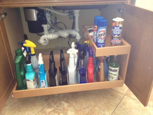 kitchen-drawer-organizers