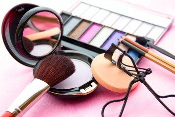 makeup-expiration-c