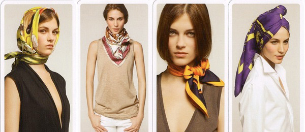 4-Silk-Scarves-Are-the-Perfect-Summer-Accessory