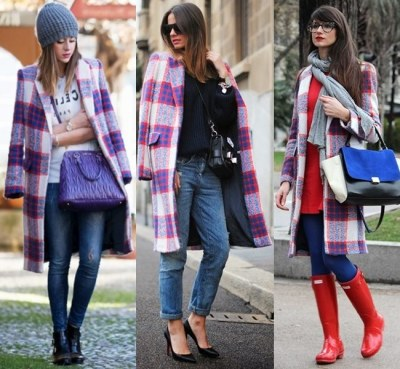 Fall-Winter-Oversize-Coat-Outfit-Ideas