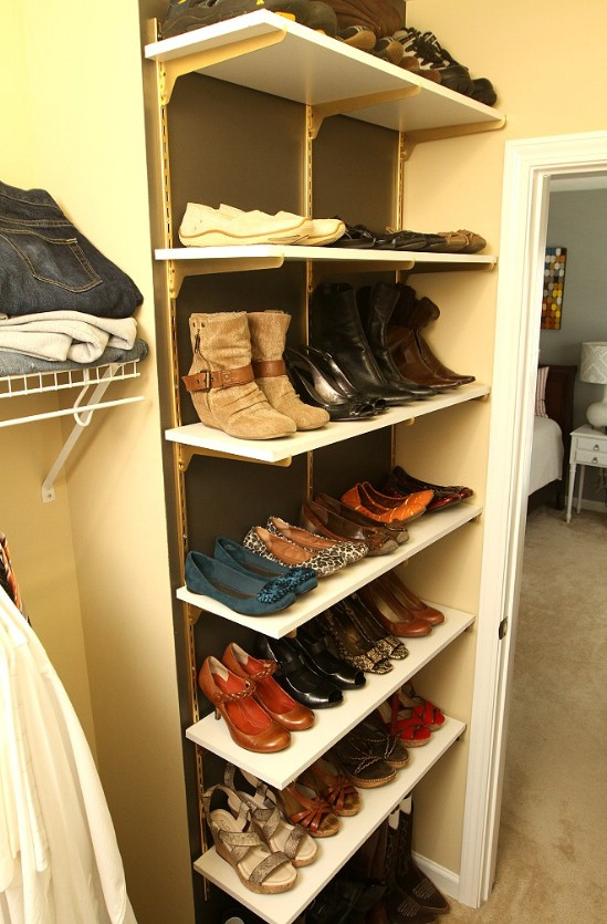 2-diy-shoe-organizer-home-depot