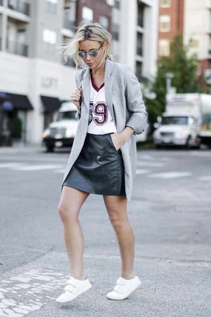 Casual-Outfits-Fall-53