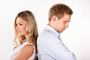 Cum sa rezolvi problemele de cuplu inainte sa ajungeti la despartire?