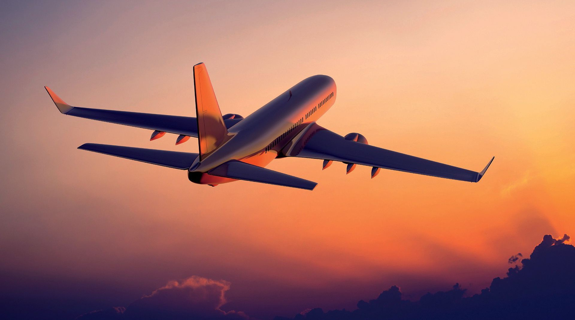 airplane-e1407366462772