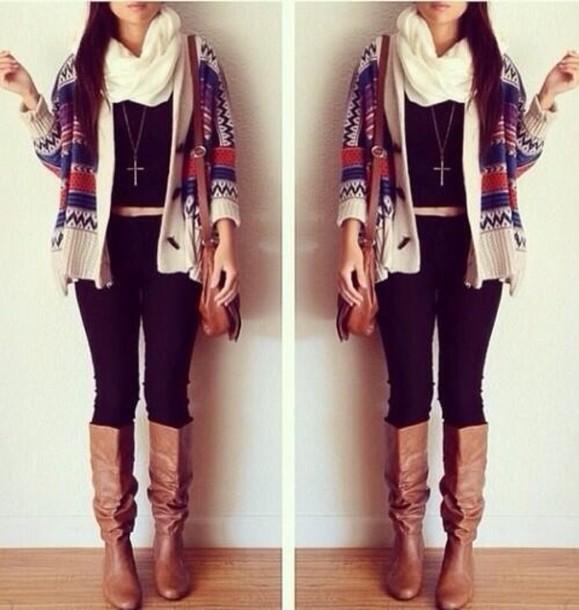 x4v0cs-l-610x610-sweater-fashion-fall-cute-cardigan-oversized+cardigan-tribal+cardigan-coat-tribal+pattern-blouse-aztec+cardigan-tights-black+leggings-jacket