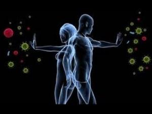 Pregatirea organismului pentru imunitate forte primavara