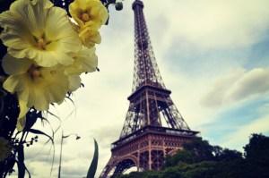 Destinatii europene preferate de cuplurile de indragostiti